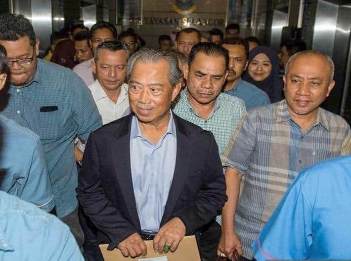 Pandai guna kuasa jadi faktor Bersatu berjaya perkuda Umno dan Pas