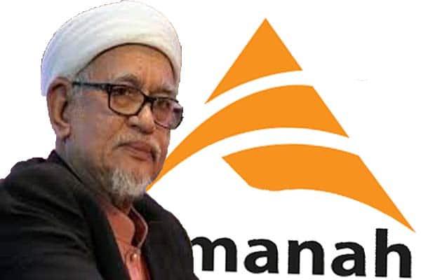 Hadi tuduh parti Amanah berorentasikan Islam Liberal-Sekuler, ini jawapannya !