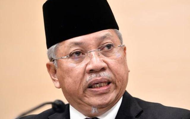 Umno umum tanding sedikit sahaja di Kelantan