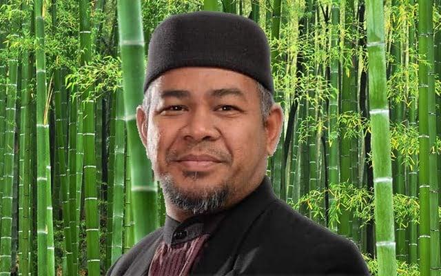 Industri buluh berpotensi besar untuk dibangunkan – Khairuddin