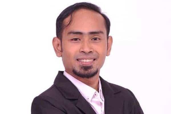 Warga Shah Alam dibantu tanpa prejudis, UMNO usah bermain politik murahan