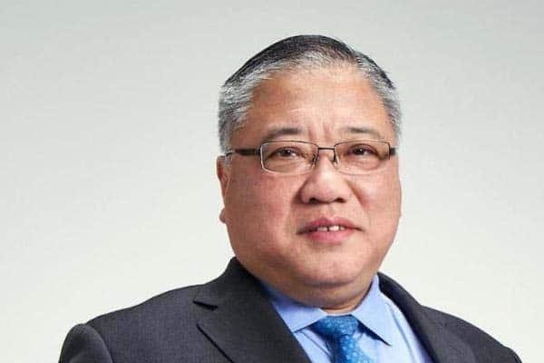 Muhyiddin lantik seorang lagi duta khas bertaraf menteri
