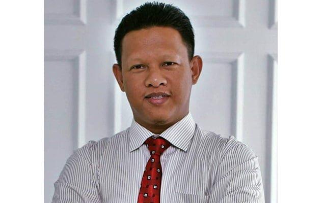 Pemimpin kerajaan PN tunjuk contoh tidak baik kepada rakyat