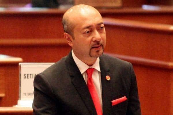 Kekalkan norma baharu walaupun selepas PKP, saran MB Kedah