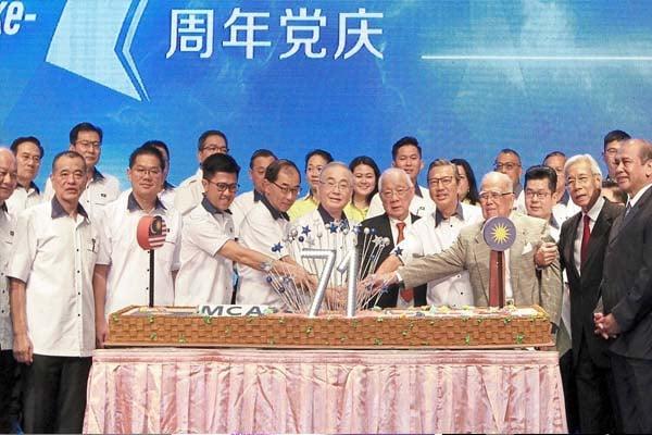 Adakah Hadi turut bimbang jika MCA menang di kerusi DAP?