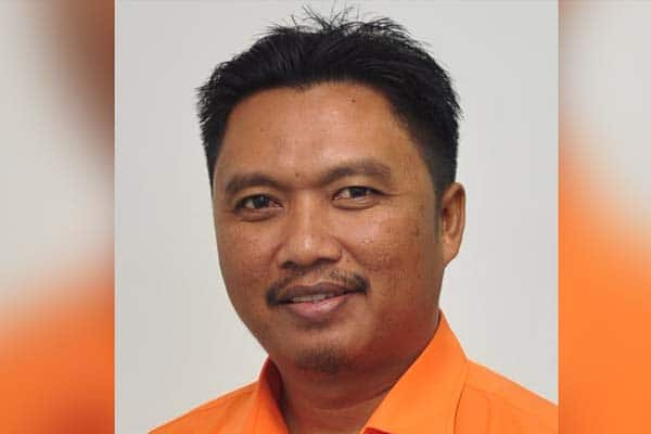 Apa status siasatan VIP yang ingkar PKP? Amanah Perak tanya kerajaan