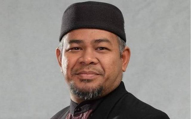 Khairuddin galak pekebun getah hasilkan getah keping
