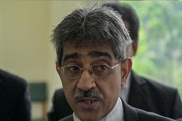 Sidang Parlimen tanpa perbahasan boleh dicabar di mahkamah – Peguam