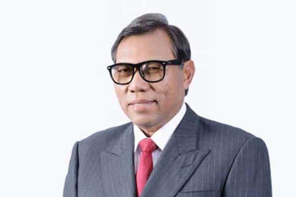 ADUN Selat Klang dikompaun akibat langgar SOP PKPB waktu Aidilfitri