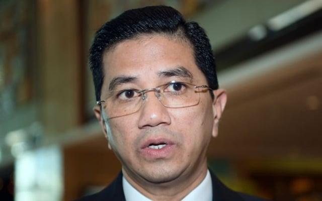 Azmin beri amaran kepada kerajaan negeri agar patuh PKPB