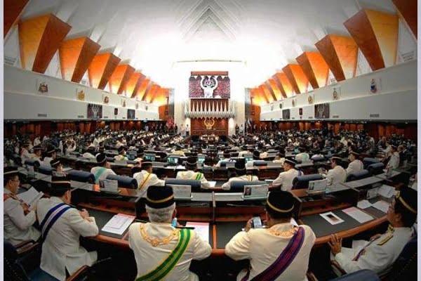 Kini tinggal 20 saja MP PN yang belum dapat habuan jawatan