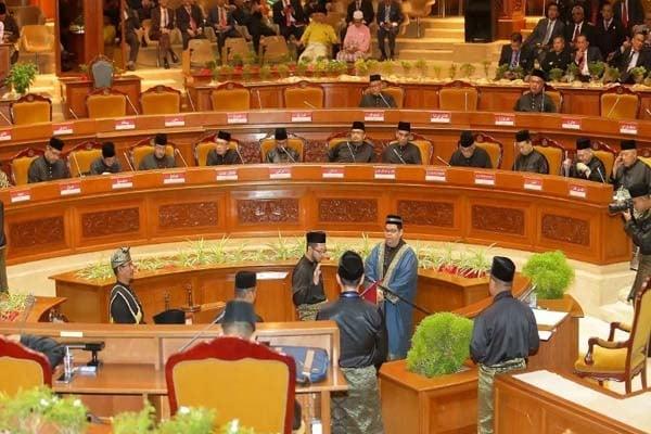 Adun UMNO wajar diberi jawatan Timbalan MB dan Exco Kelantan