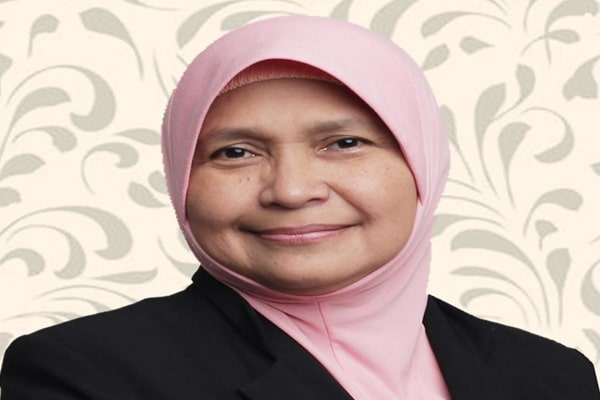 Awan Kelantan desak kerajaan negeri selesai isu air, jangan bagi alasan