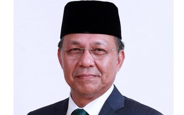 Kadar bil air melambung tinggi, MB Johor harus ambil tanggungjawab