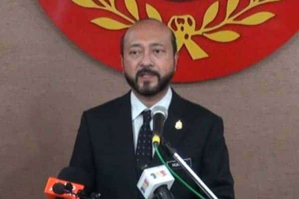 Kedah, Kelantan laksana PKPB selepas perhalusi SOP