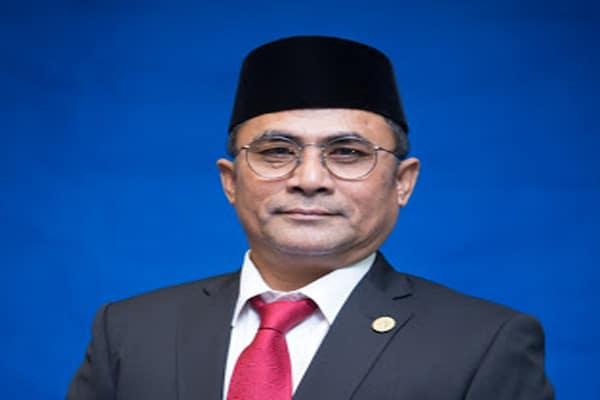 ADUN Kuang dan akar umbi Bersatu Selangor ikrar sokong Tun M