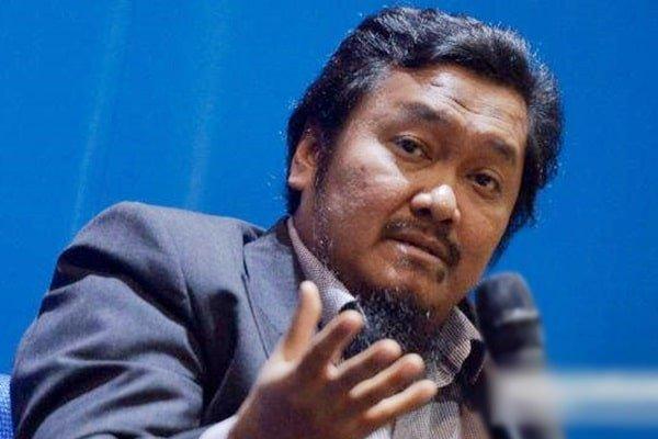 Kebijaksanaan politik Tun M mampu runtuhkan kerajaan Muhyiddin