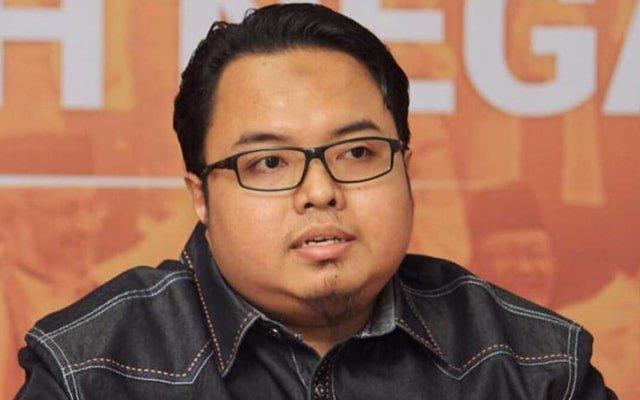Projek RM30 juta KKM penuh tanda tanya, Pemuda Amanah gesa siasatan menyeluruh