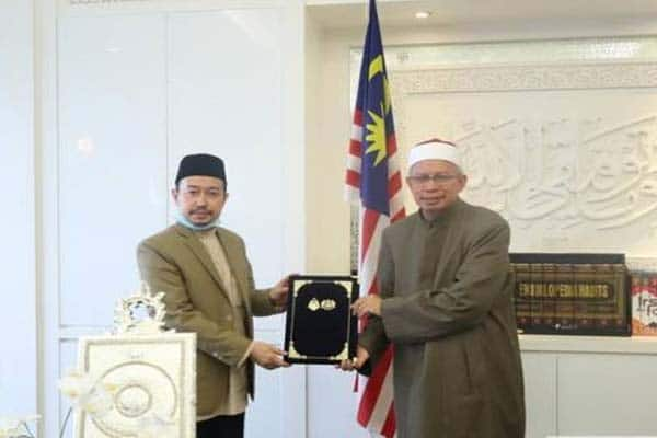 Mufti Wilayah perlu bijak melihat maslahah umum