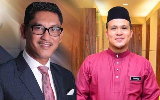 PH Perak dedah Peja buat perancangan untuk khianat mandat rakyat
