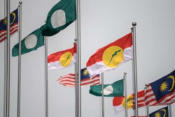 PAS UMNO mula hilang sokongan pengundi Melayu