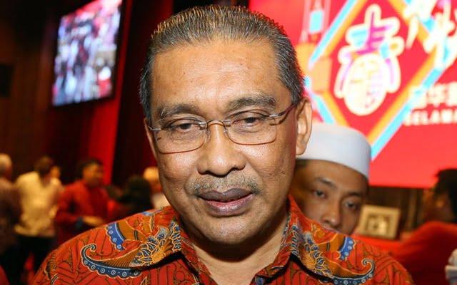 Parlimen tetap bersidang sehari walaupun PKPB diumum