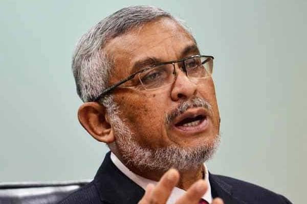'Broker' jaja nama bekas pembantu Khalid untuk tipu syarikat arkitek