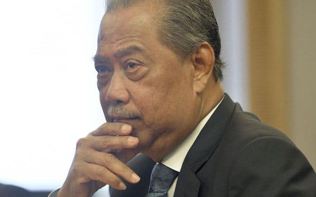 Kalau PN cukup majoriti, kenapa Muhyiddin intai peluang pilihanraya?