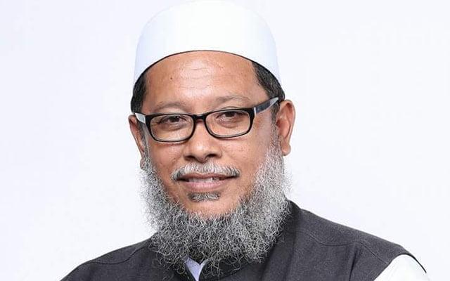 Umno sudah berubah, tak rasuah lagi – Ulama Pas