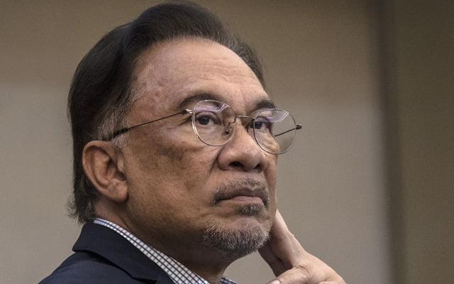 Golongan profesional di Malaysia jadi mangsa permainan politik kerajaan