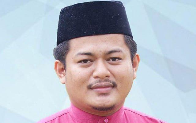 Pemuda PH Terengganu ikrar setiakawan, fokus hadapi pilihanraya