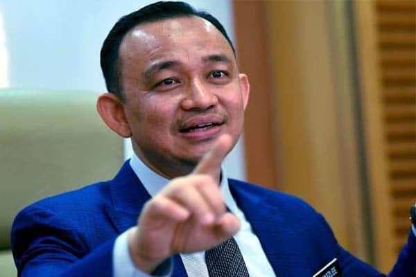 Kenyataan Puad sahkan Bersatu tak diperlukan UMNO dan akan dipinggirkan