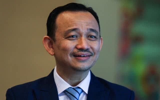 Kesepakatan kukuh Anwar-Mahathir diperlukan untuk kejayaan PH