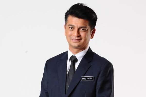 PAS tak kompeten untuk tadbir negeri, tak prihatin – Faiz Fadzil