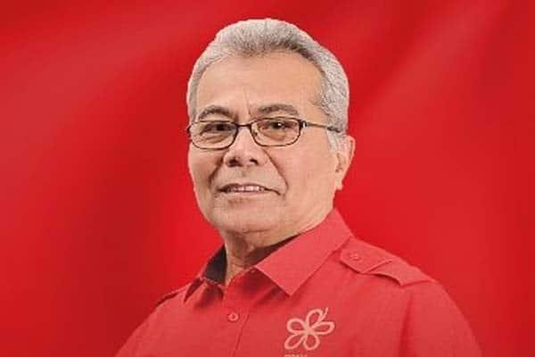 Pak Wan buang masa panggil media sekadar umum kekal sokong PN
