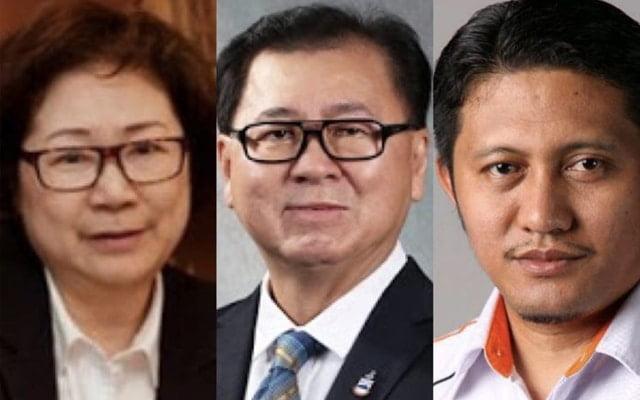 Kerajaan Warisan Sabah perlu dikekalkan – PH Sabah