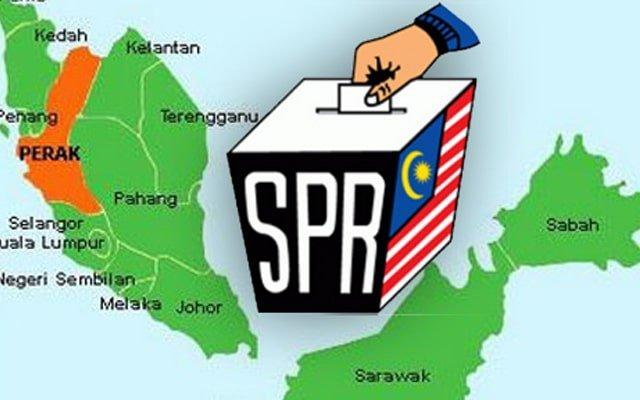 Bagaimana senario politik Malaysia jika PRU15 tahun ini?