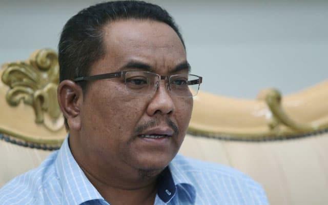 Mahathir dan Anwar patut bersara daripada politik – MB Kedah
