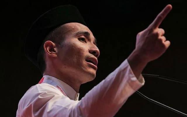 Ahli Umno kecewa belanjawan lulus namun parti ada strategi lain, dakwa pemimpin Umno