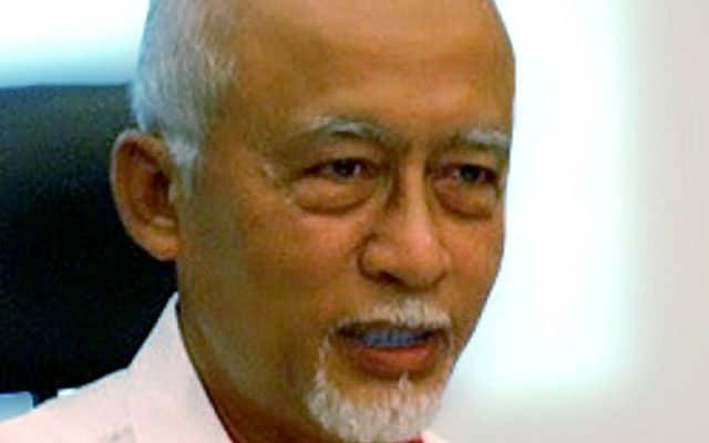 Veteran Umno gesa agihan kerusi Pas-Umno perlu disegerakan