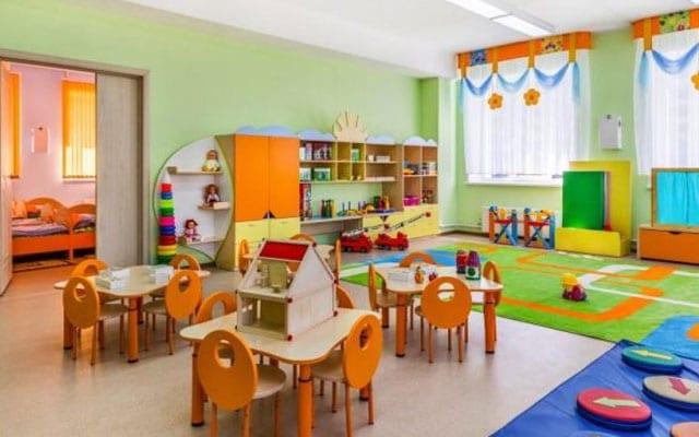 Guru tadika akan hilang kerja jika PN tiada kepastian tarikh operasi
