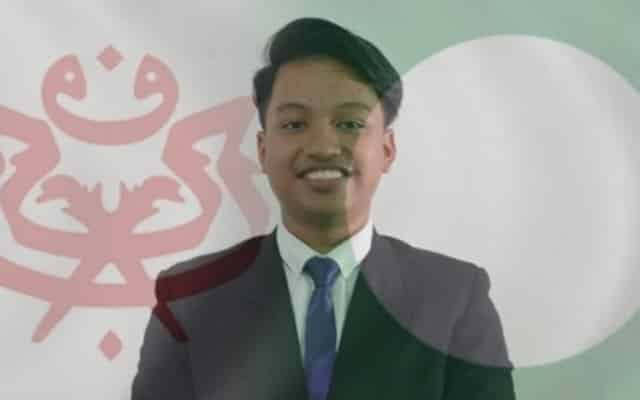 Mahasiswa pro Pas desak beri laluan kepada Pas tanding PRK Slim