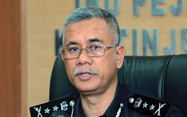 Kepatuhan SOP rakyat Kelantan menurun