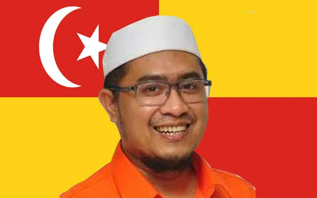Contohi Selangor dalam pengharaman meminum arak dan merokok di tempat awam