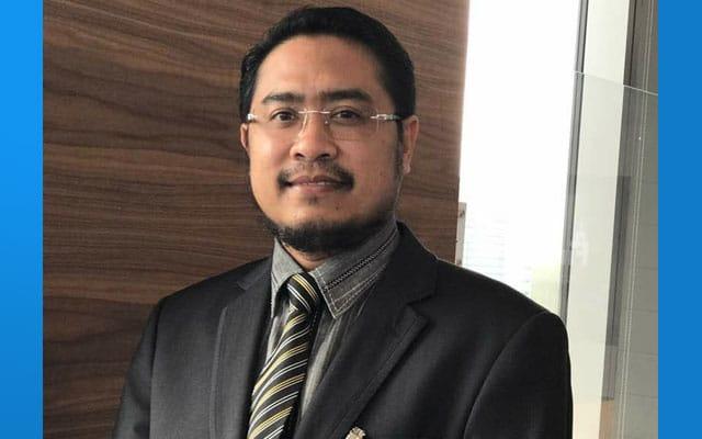 Masalah air : Kerajaan Pas Kelantan lemah dan gagal