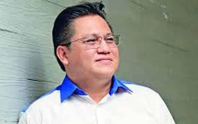 Muafakat Nasional Johor bincang pembahagian kerusi PRU15 tanpa Bersatu