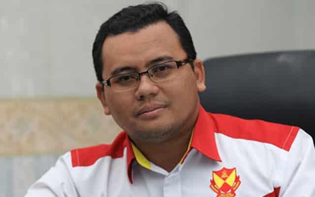 K'jaan Selangor agih pelitup muka percuma kepada semua pelajar