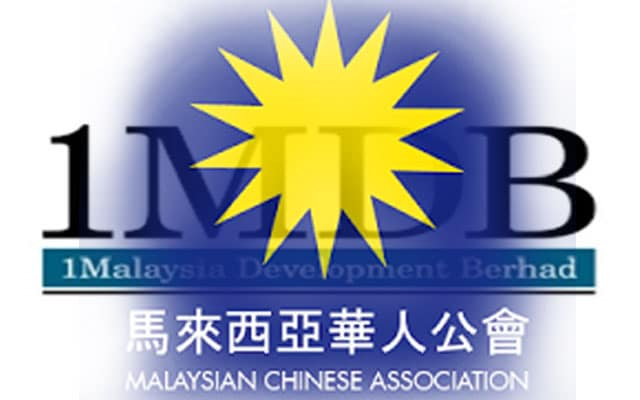 1MDB : SPRM sita RM835,000 dari MCA Pahang