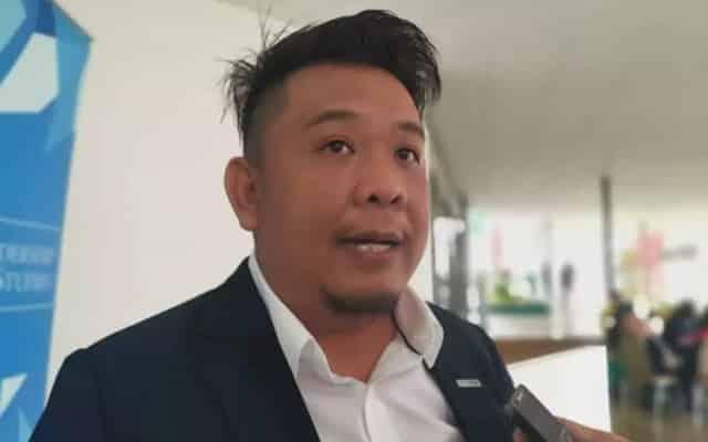 MP GPS tuntut perbahasan kewajaran Sarawak tuntut kerusi satu pertiga di Parlimen