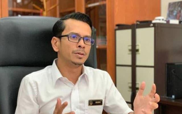 Umno jangan jumud sangat dalam politik, tegur Ketua Armada Bersatu Perak